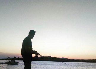 Pesca a Lampedusa
