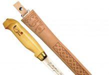 coltello per sfilettare Rapala